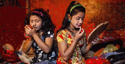 আগের মতো খদ্দর নেই দৌলতদিয়া পল্লীর যৌনকর্মীদের