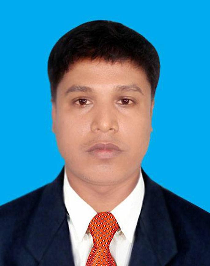চট্টগ্রাম বিভাগে শ্রেষ্ঠ কুমিল্লার এইউইও সাইফুল