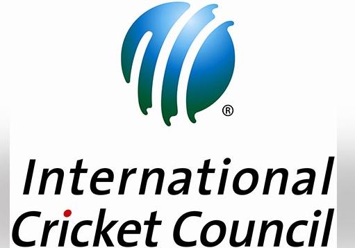 আইসিসি'র নতুন ক্রিকেট কাঠামো অনুমোদন: টেস্ট চ্যাম্পিয়নশিপ ও ওয়ানডে ক্রিকেট লিগ