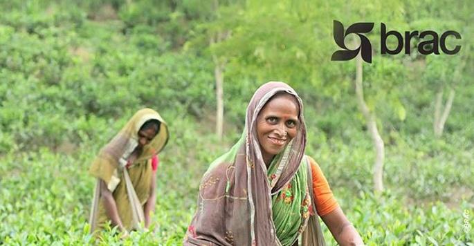 ব্র্যাকসহ ২০টি আন্তর্জাতিক বেসরকারি উন্নয়ন সংস্থাকে পাকিস্তান ছাড়তে ৬০ দিনের আল্টিমেটাম